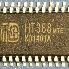 替代TPA3110,AD52068,性價比更高