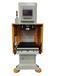 c形壓裝機,快速壓裝機,數字壓裝機,數控壓裝機,10T數字壓裝機