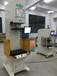 電機壓裝機,氣動壓裝機,襯套壓裝機,伺服壓裝機,軸承壓裝機