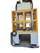 單柱油壓機,lc-106k大型油壓機,臥式油壓機,四柱快速油壓機
