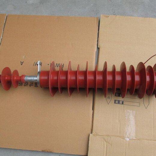 民一復合氧化鋅避雷器,西藏避雷器監測裝置YH10WX-108/281