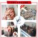 青岛检疫不合格海鲜无害化处理设备冷冻产品无害化设备