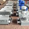 管鏈輸送機批發,管鏈輸送機價格,管鏈輸送機廠家