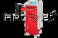 東莞阿諾捷UV墨水噴碼印刷設備生產廠家