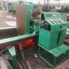 苏州金属压块机生产厂家