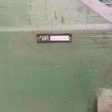 泰州二手全自動壓塊機廠家價格圖片