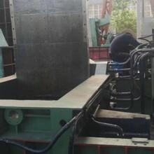 淮南二手全自動壓塊機生產廠家圖片