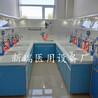 XR-2000、內鏡清洗、胃腸鏡清洗工作站