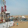 石油&天然气钻井固控系统