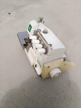 鄂州拷邊機回收圖片