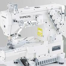 青島繃縫機廠家價格圖片