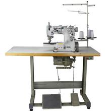江苏绷缝机厂家出售图片