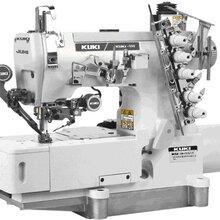 唐山繃縫機回收圖片