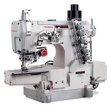 山东绷缝机厂家价格图片