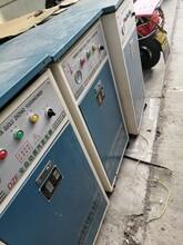 泰州鍋爐回收價格圖片