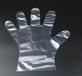 麗水一次性手套批發價格
