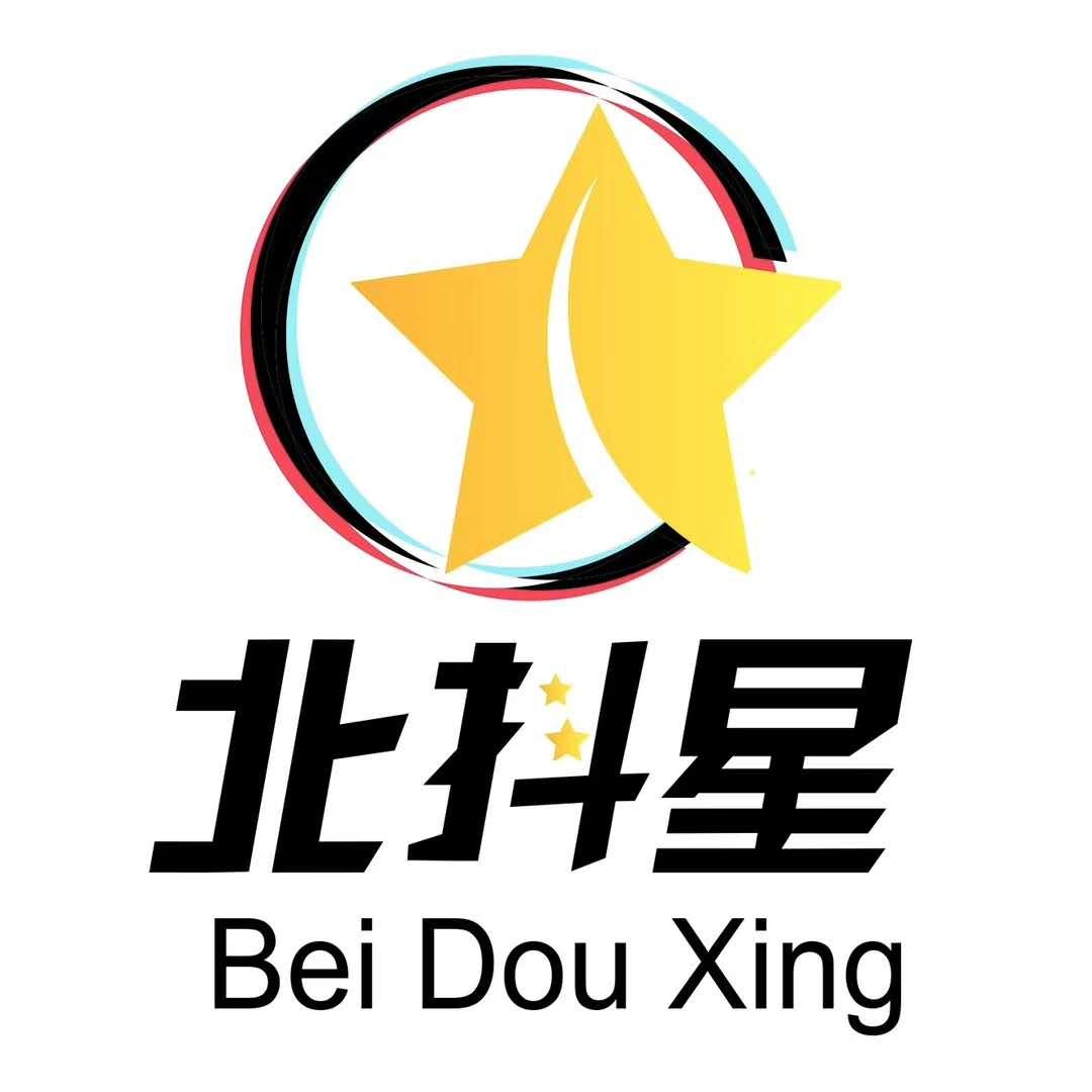 杭州北抖星網絡科技有限公司