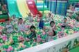 石家莊夜托幼兒園一個月收費多少