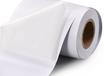 舒蘭和紙不干膠價格