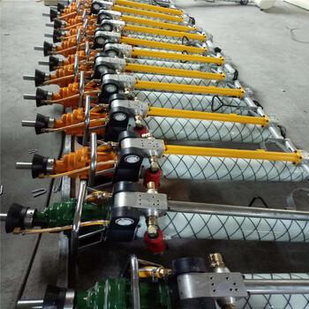 MQT-130/3.2气动锚杆钻机