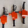 气动手持式钻机ZQS-50/1.8使用方便的一款钻机