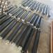 國煤-單體液壓支柱DW40-30/100B-臨時支護用單體支柱