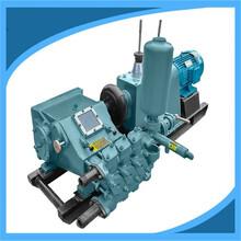 国煤-BW-150泥浆泵——泵系列及各种配件价格图片