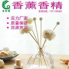 進口香薰香精日化香精持久留香香氣純正廠家直銷圖片