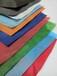 厂家供应定制生产涤纶热轧纺粘长丝无纺布供应
