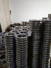 蘇州交叉滾子軸承廠家價格圖片