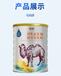 新疆駝奶符合大眾口味益生菌駱駝奶暢哺駝奶OEM、代工、貼牌