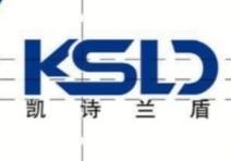 南京凯诗兰盾门窗系统