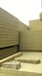廠家直銷外墻保溫隔熱巖棉板屋面巖棉板,量大優惠