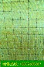 陕西地区河北大城保温棉生产厂家直发外墙岩棉复合板图片