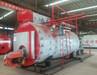 灵武市50吨蒸汽锅炉35吨锅炉报价燃煤蒸汽锅炉改造低氮锅炉厂家