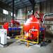 蒸汽锅炉福州福建蒸汽锅炉安装10吨蒸汽锅炉10吨锅炉改造