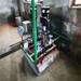 8吨燃气蒸汽锅炉四平蒸汽锅炉蒸汽锅炉厂蒸汽锅炉报价