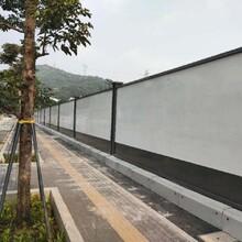 惠州優質鋼結構圍擋