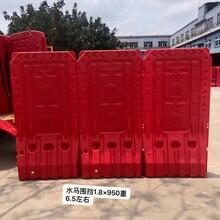 黃江鎮承接二手水馬品牌,二手水馬回收