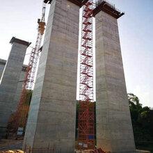优游苏安全爬梯生产厂优游桥梁建筑施优游安全爬梯图片