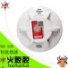 衢州5G智能nb-iot煙感