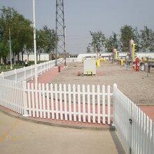 北京市政建筑护栏厂家直销图片