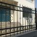 巴中工厂隔离防护护栏生产厂家