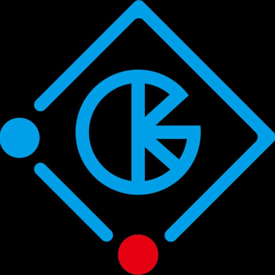 金罡视觉技术(深圳)和记娱乐注册
