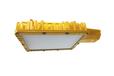 寧波LED防爆泛光燈價格實惠