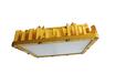 西藏LED防爆泛光燈定制