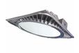 安徽LED泛光燈定制