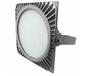 紹興LED泛光燈廠家直銷