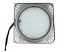 麗水LED泛光燈批發價格