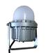 新疆LED泛光燈報價